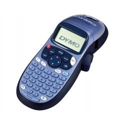 Etichettatrice elettronica Dymo S0907660