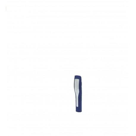 LAMPADA MINI MAG A LED CON CAVO USB