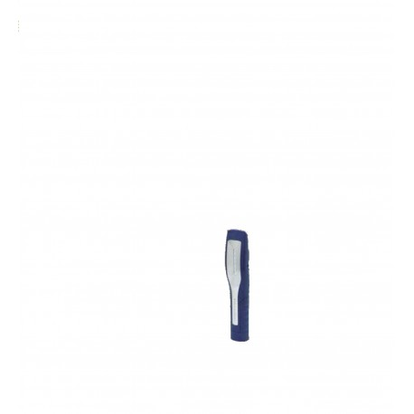 LAMPADA PORT. MAG 7 SMD LED CAVO USB + CARICABATTERIA