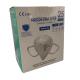MASCHERINE CERTIFICATE FFP2 (CF.50)
