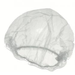 CUFFIE CAT I 12gr (CF. 100)