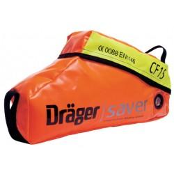DRAGER SAVER CF15