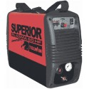 TELWIN SUPERIOR PLASMA 60HF 400V