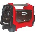 SALDATRICE EPS TOPTIG AUTOMATIC 160A 230V HF COMP. DI TORCIA