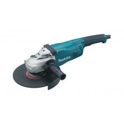 SMERIGLIATRICE ANGOLARE 230mm 2200W MAKITA GA9020