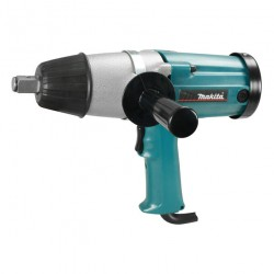 "AVVITATORE MASSA BATTENTE 3/4"" MAKITA 6906"