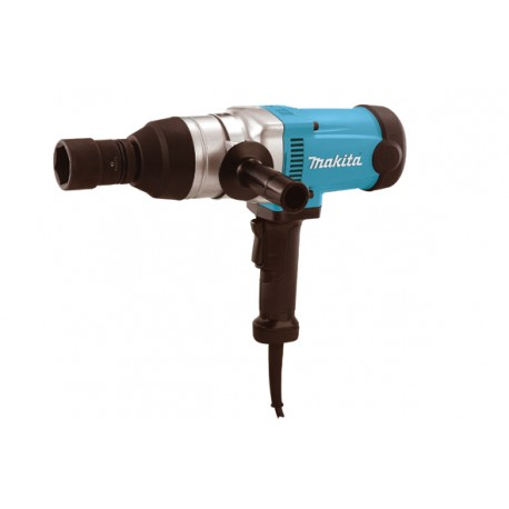 "AVVITATORE MASSA BATTENTE 1"" 1000Nm MAKITA TW1000"