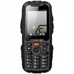 SMARTPHONE 3G ATEX ZONA 2/22