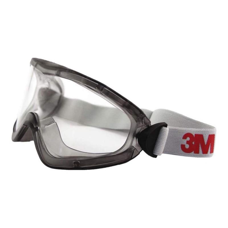 3M Occhiali Protettivi da Lavoro Occhiali 2890