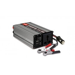 CONVERTITORE INVERTER 310 USB TELWIN