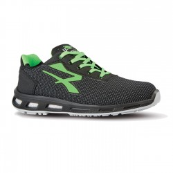 SCARPE U-POWER STRONG S3 SRC
