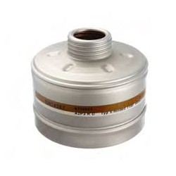 FILTRO DRAGER 940 A2P2 R D